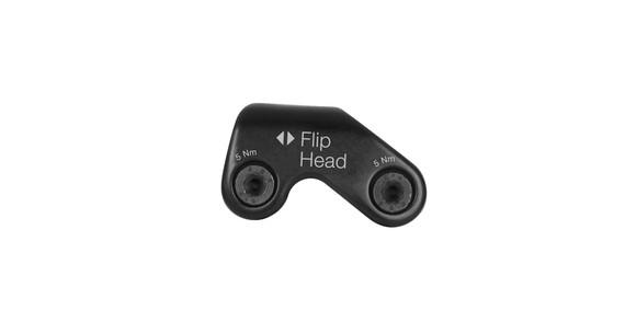 Ergon Flip Head 7 x 9